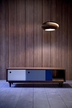 Kann-meuble-tv-telfaz