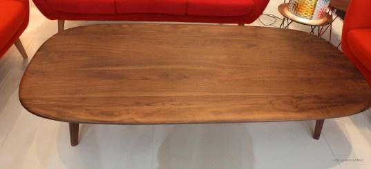 tendance-bois-couleur-noyer-nouveau-table-basse
