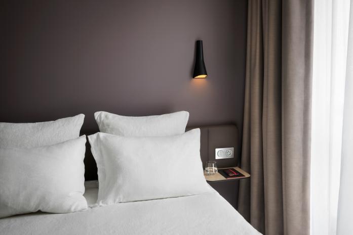 chambre-hôtels-OKKO-applique-patrick-Norguet