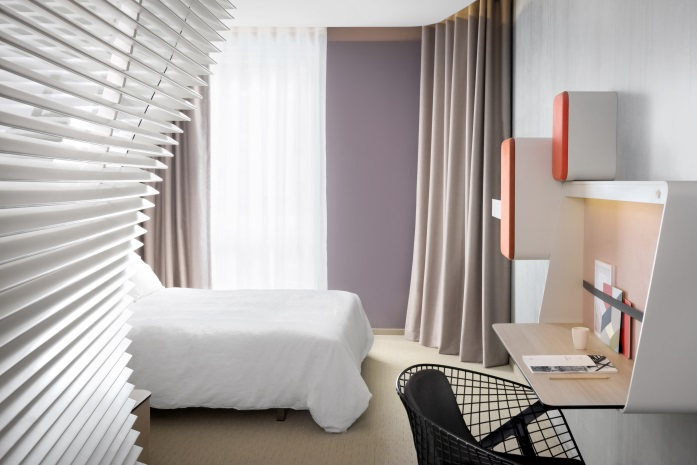 chambre-hôtels-OKKO-meuble-design