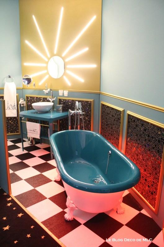 une-chambre-dans-les-étoiles-Stella-cadente-chambre-304-miroir-soleil