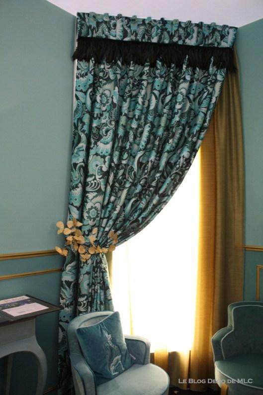 une-chambre-dans-les-étoiles-Stella-cadente-chambre-304-rideau