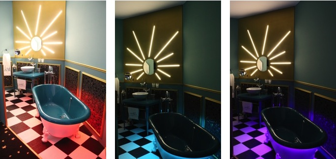 une-chambre-dans-les-étoiles-Stella-cadente-chambre-304-sdb-chromatique