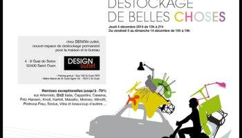 Bon plan déco design : Soldes Silvera - Le Blog déco de MLC