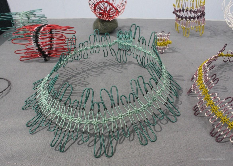 Les-créations-de-Aude-Tahon-collier-turquoise