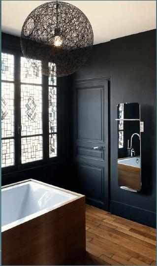 radiateurs-design-deco-campaver-bains-miroir-vertical