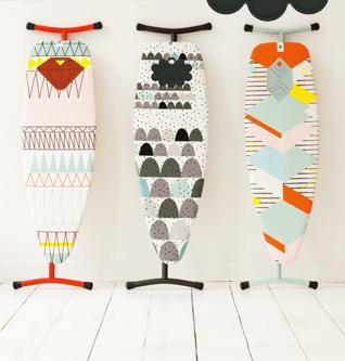 metamorphose-deco-motifs-et-couleurs-assortis-enchanter-quotidien-housse-funky-table-a-repasser-brabantia