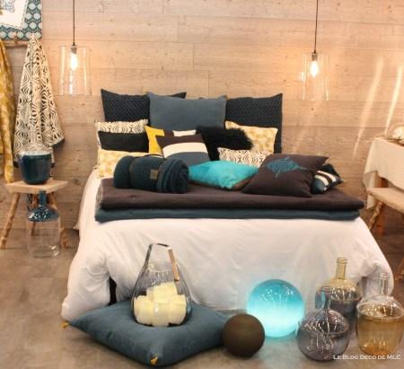 10-chambres-déco-colorées-pour-sinspirer-angel-des-montagnes