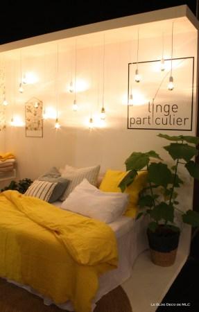 10-chambres-déco-colorées-pour-sinspirer-jaune