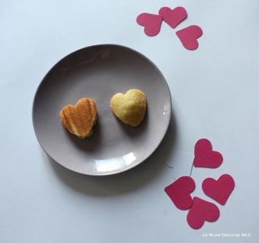 DIY-ST-Valentin-Coeur-gourmand-coeur-madeleine