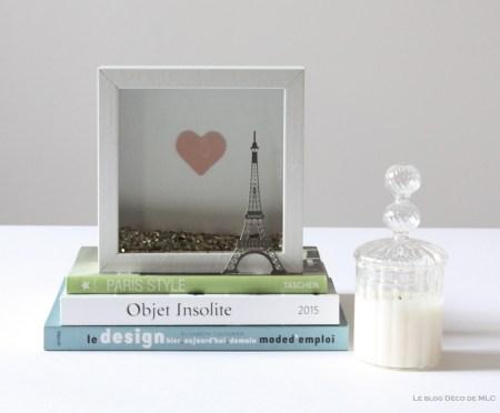 DIY-deco-coeur-epingle-Valentine-s-day-cadre-coeur