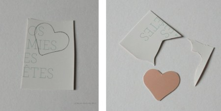 DIY-deco-coeur-epingle-Valentine-s-day-coeur-découpé
