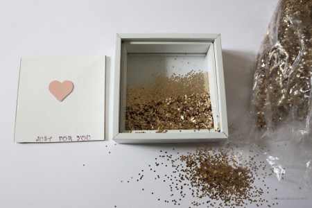 DIY-deco-coeur-epingle-Valentine-s-day-paillettes