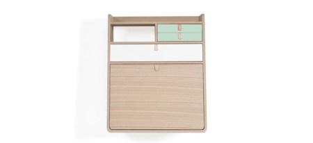 Design-la-couleur-s-invite-sur-les-meubles-en-bois-secretaire-gaston-Harto