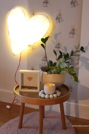 Saint-Valentin-Déco-lumineuse-cadeau-coeur
