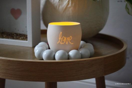 Saint-Valentin-Déco-lumineuse-photophore-love