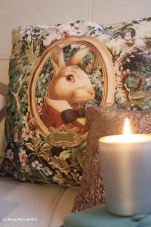 Saint-Valentin-déco-gourmande-lapin-bougie
