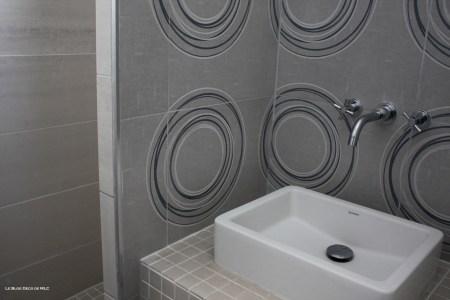 Salle-de-bain-ma-sélection-de-lavabo-et-de-douche-lavabo-vero-duravit-pool-house