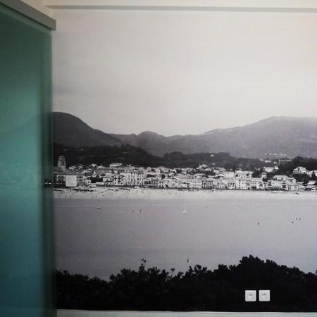 papier-peint-personnalisé-paysage-noir-et-blanc-increation