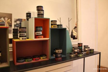 Boutique-Caravane-les-grandes nouveautés-2015-peinture