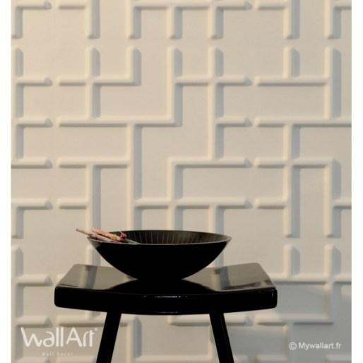 Déco-en-relief-ou-graphique-pour-mes- murs-panneaux-muraux-3d-motif-tetris