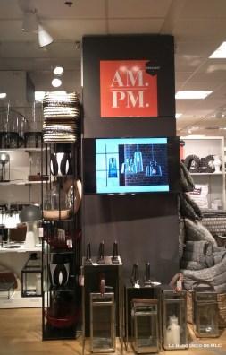 Shopping-déco-AMPM-est-au-BHV-Marais-corner