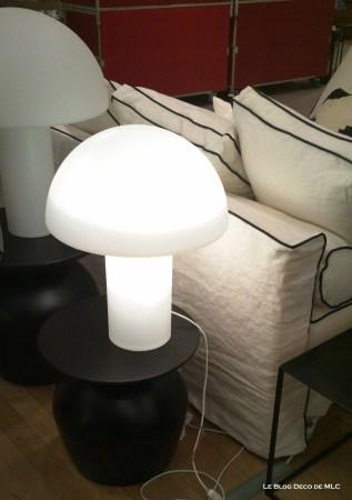 Shopping-déco-AMPM-est-au-BHV-Marais-lampe