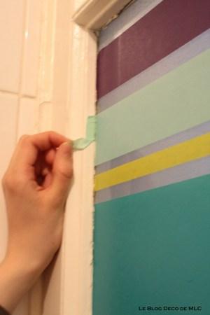 DIY-un-store-en-Masking-Tape-pour-une-fenêtre-déco-decoupe-bord