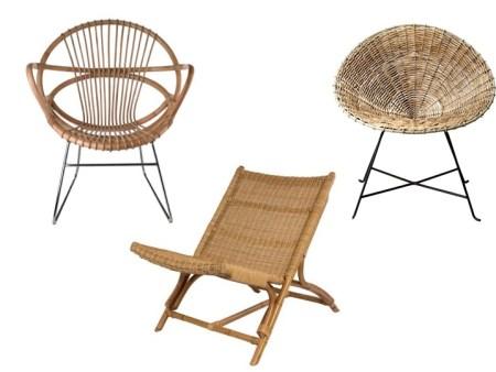 Les-10-plus-jolis-fauteuils-en-osier-selection