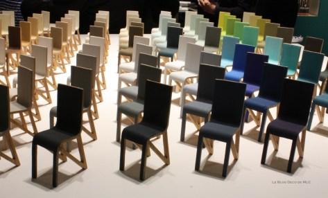 Peintures-et-couleurs-Mercadier-une jolie-palette-chaises-bleues