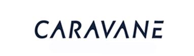 Boutique-Caravane-Vente-privée