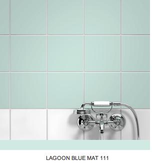 Cuisine-Bleu-pale-vert-menthe-Quelle couleur-choisir-pour-rénovation-like-a-color-carrelage