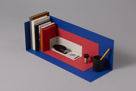 Etagères-porte-documents-organisateurs-design-corners-by-kyuhyung-rectangle-exemple