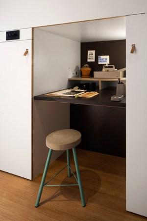 Studio-aménagement-moderne-bureau-Zoku_Concrete