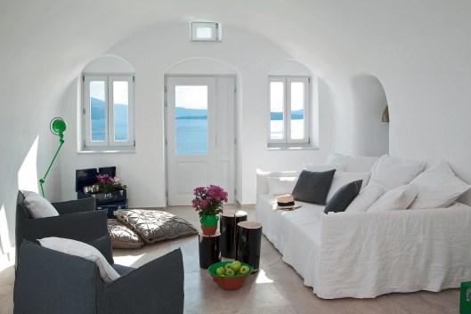 Canapés-houssés-de-lin-blanc- sélection-gervasoni-projects-ghost-plage