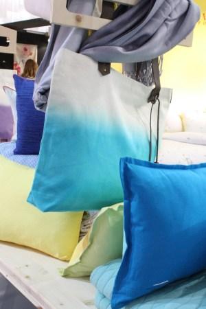 Dégradé-de-couleurs-en-Tie-Dye-déco-sac