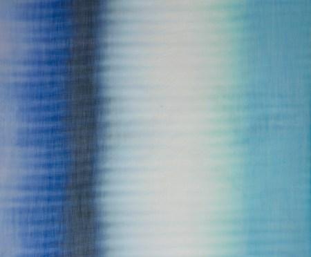 Dégradé-de-couleurs-en-Tie-Dye-déco-tissus-KInnasand_echantillon