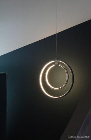 Les-nouvelles-collections-luminaire-anneaux-suspension-conforama