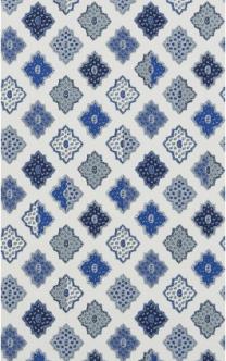 Mix-and-match-déco-urbaine-et-exotisme-oriental-papier-peint-christian-lacroix