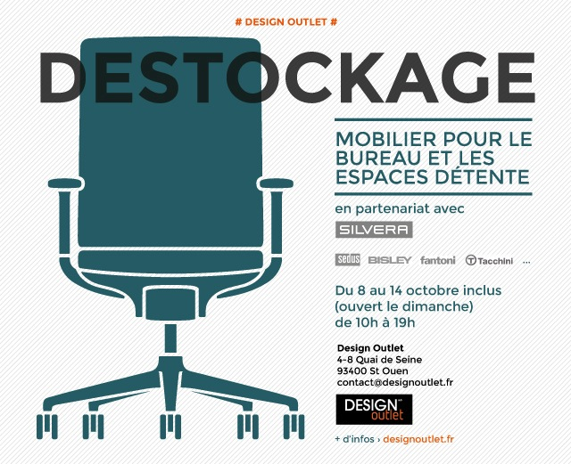destockage-designoutlet-silvéra
