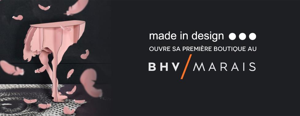 made-in-design-BHV