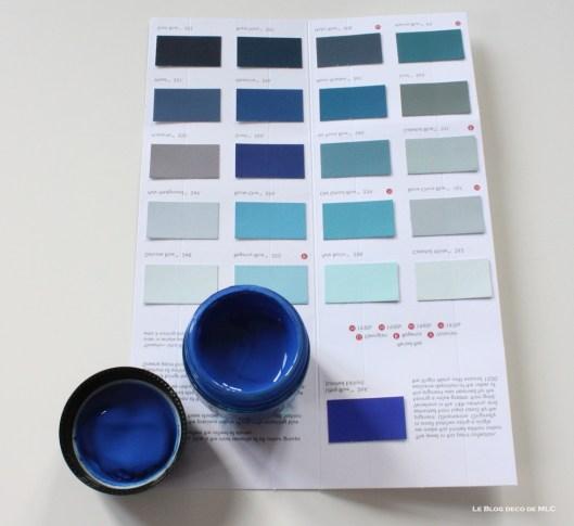 nuance-bleu-pour-mur-peinture-little-green
