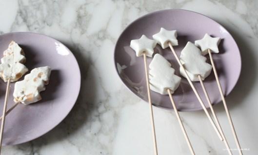 DIY-deco-table-noel-etoile-a-faire-soi-meme-pique