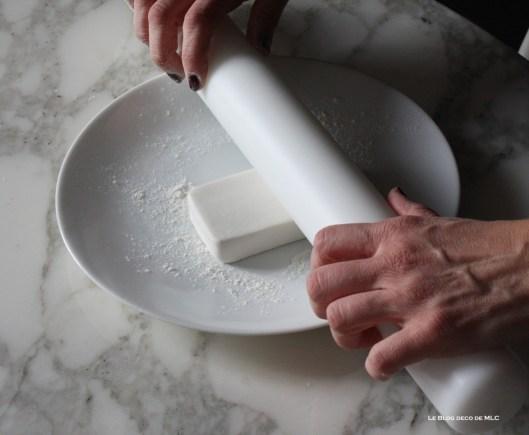 DIY-deco-table-noel-sapin-a-faire-soi-meme-aplat