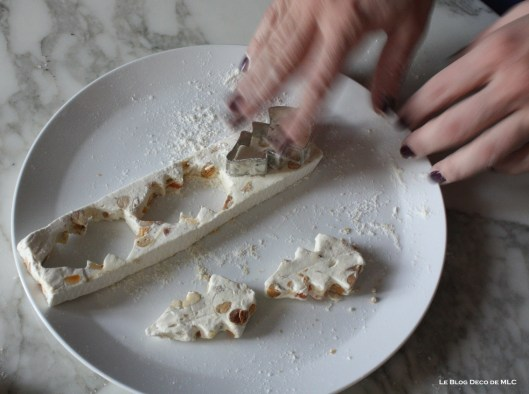 DIY-deco-table-noel-sapin-a-faire-soi-meme-nougat-3