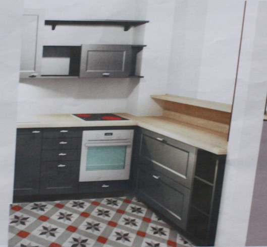 Inspiration-cuisine-bistrot-grise-sol-projet