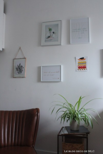deco-murale-cadre-poster