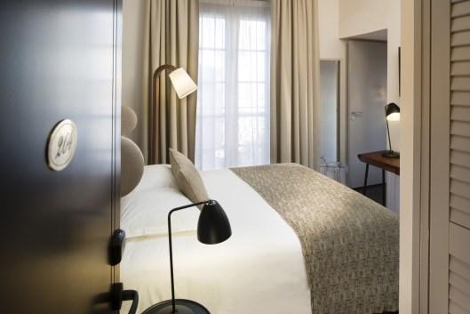 chambre-deco-cosy-hotel-nemours