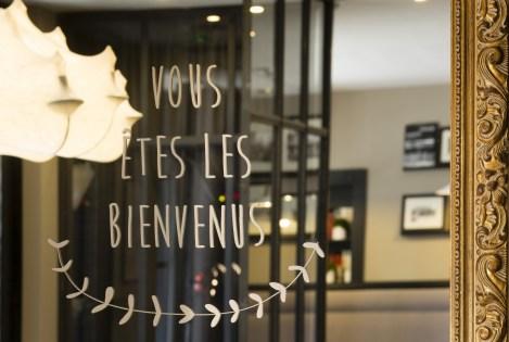 miroir-deco-cosy-hotel-nemours