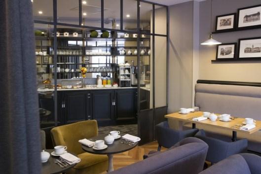 verriere-cuisine-deco-cosy-hotel-nemours